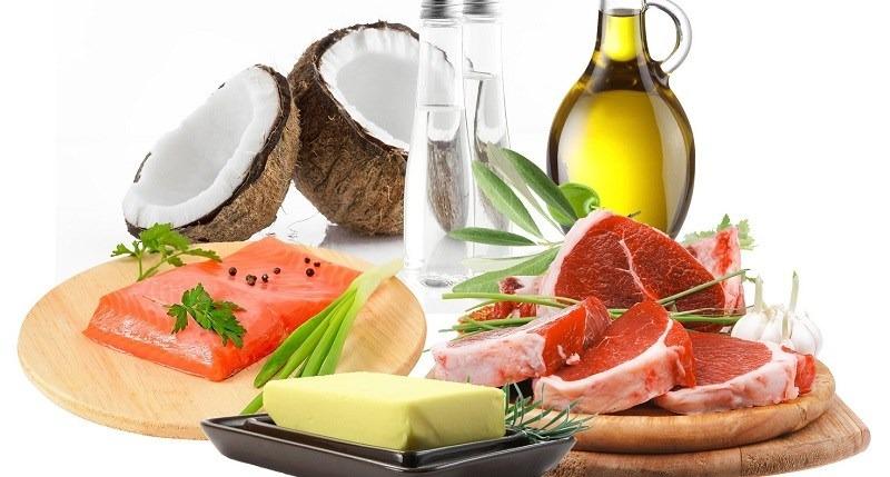 dieta de diabetes gregory gumpel